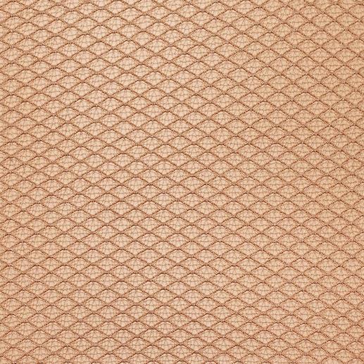Oroblu Fein-Netzstrumpfhose So elegant kann eine Netzstrumpfhose sein. Extra feinmaschig gewirkt. Von Oroblu, Italien.