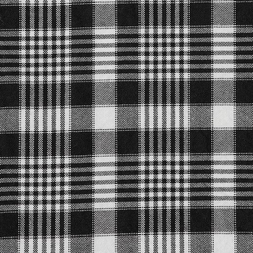 The BDO-Shirt No. 41, Kariert Das Allround-Hemd: auch ungebügelt perfekt gestylt. Unübertroffen pflegeleicht und strapazierfähig.
