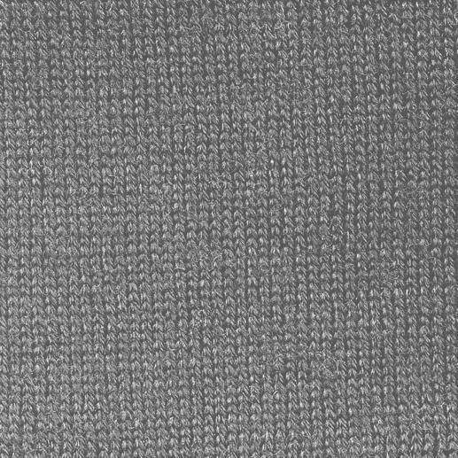 Handtaschen-Pulli Diese ultraleichten Pullover von John Smedley passen in jede Handtasche.