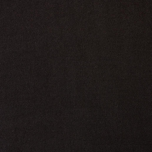 Seiden-Tunikashirt Seltener Luxus aus 95 % Seide: Das Edel-Basic mit schimmerndem Lüster. Überlebt Generationen billiger Shirts.
