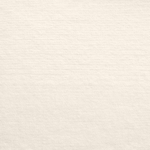 Eribé Poncho-Pulli Praktischer als ein Pulli. Bequemer als ein Poncho. Der rutschsichere Poncho-Pulli aus Merino-Extrafein.