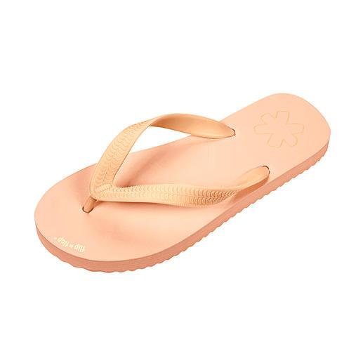 flip*flop® originals, Damen Nur diese Zehensandalen dürfen sich wirklich Flip-Flops nennen.
