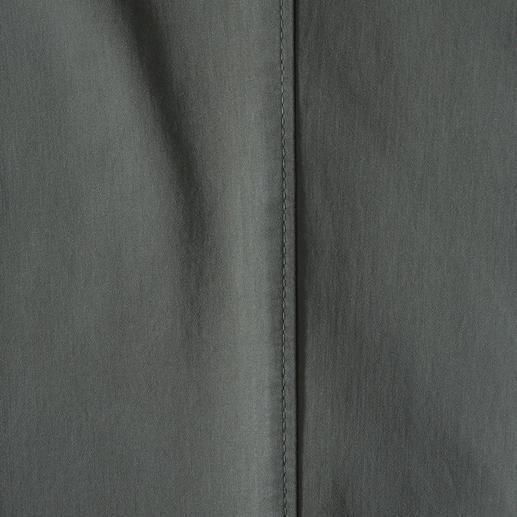 Hoal Edel-Chino Pfirsichweich. Seidig glänzend. Unendlich komfortabel. Vom Hosen-Spezialisten Hoal/Deutschland.