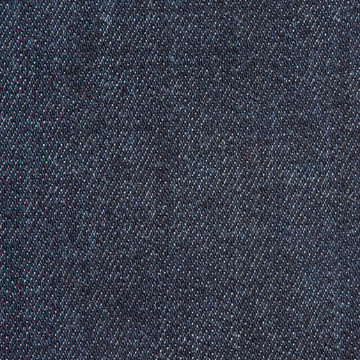 Club of Comfort Woll-Jeans Weich und wärmend wie eine Wollhose. Lässig und knackig wie eine Jeans.