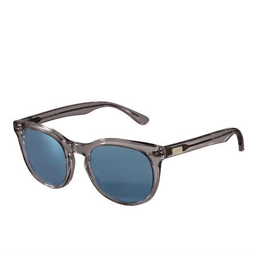 Spektre Spiegelbrille Der Look der Saison: bunt verspiegelte Brillen. Das Label der Stars: Spektre.