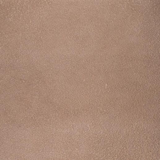 Desiderius Classic-Tasche Der Taschen-Klassiker mit modischen Details: Kurzer Henkel. Abnehmbarer Gurt. Vom Taschen-Spezialisten Desiderius.