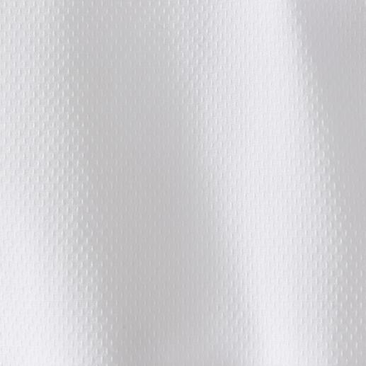 Ingram Everyday-Frackhemd Zum Anziehen, nicht zum Aufbewahren. Mit italienischem Chic: Ingram macht das klassische Frackhemd alltagstauglich.