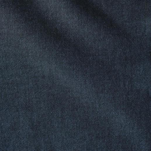 Alma & Lovis Off-Shoulder-Shirt oder Urlaubs-Kombi-Hose Der perfekte Sommer-Zweiteiler für Urlaub und Freizeit: Leicht. Luftig. Vielseitig. Trend gerecht. Erschwinglich.