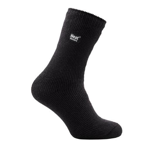 Heat Holders® Thermosocken Wärmere Thermosocken werden Sie nicht finden. Heat Holders® machen endlich Schluss mit kalten Füßen.