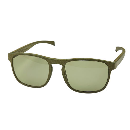 Headrix® 3D Brille Die 3D-Druck-Brille mit einzigartigem DriveWear®-Blendschutz für Autofahrer. Und für Segler, Skifahrer, Alpinisten, …