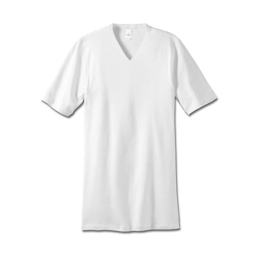 Hanro-Shirt