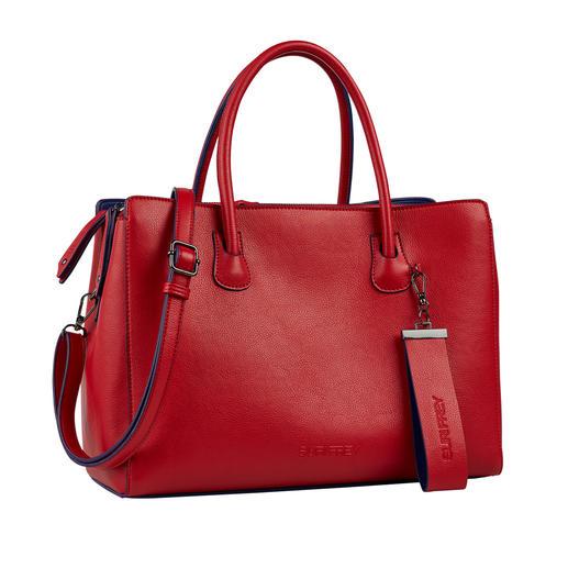 Suri Frey Business-Bag Modische Business-Bag zu einem sehr angenehmen Preis.