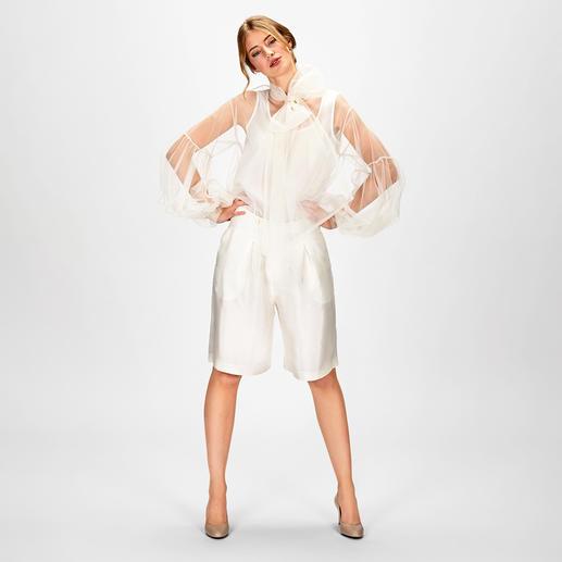 L`Autre Chose Lady-Shorts