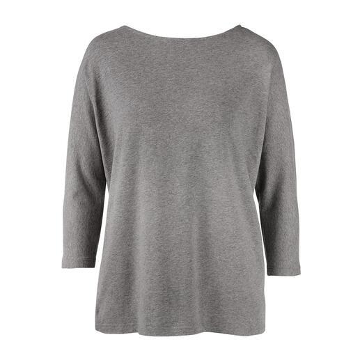 3/4-Arm-Shirt