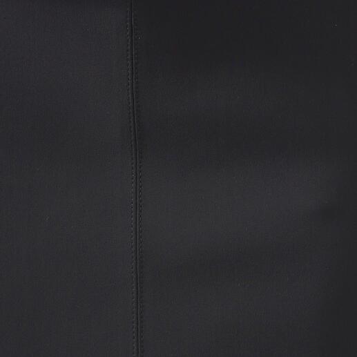 Sassenbach Slip-Skirt