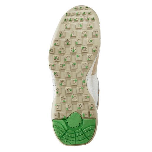 Satorisan Nachhaltige Sneaker