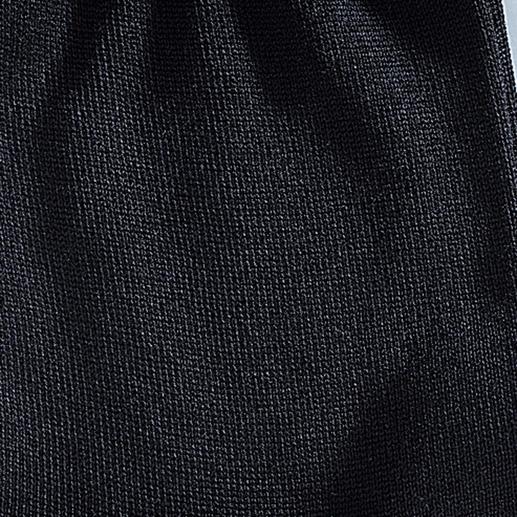 Pantherella-Socken oder -Kniestrümpfe, Baumwolle oder Merinowolle Socken vom Traditionshaus Pantherella, Leicester (seit 1937).