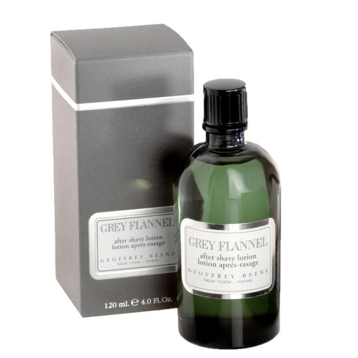 Aftershave, 120 ml