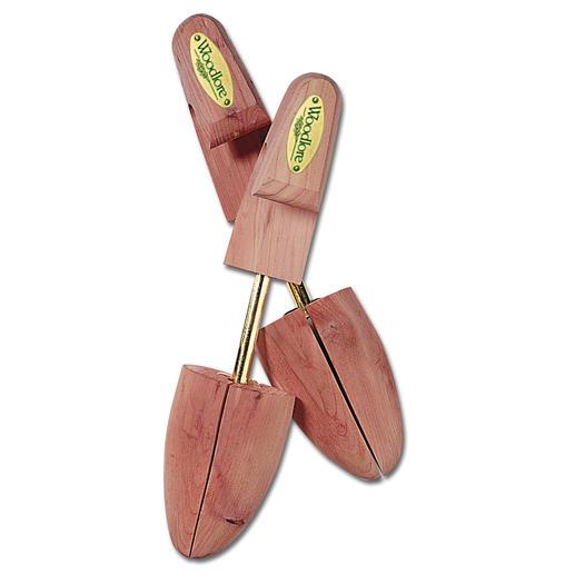 Schuhspanner Erholung und Schutz für Ihre Schuhe.