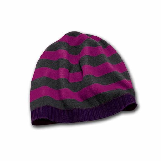 Beanie-Mütze