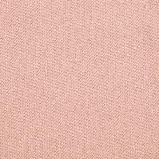 Seidenjersey-Unterkleid Selten: Ein bequem elastisches Unterkleid aus reiner Seide.