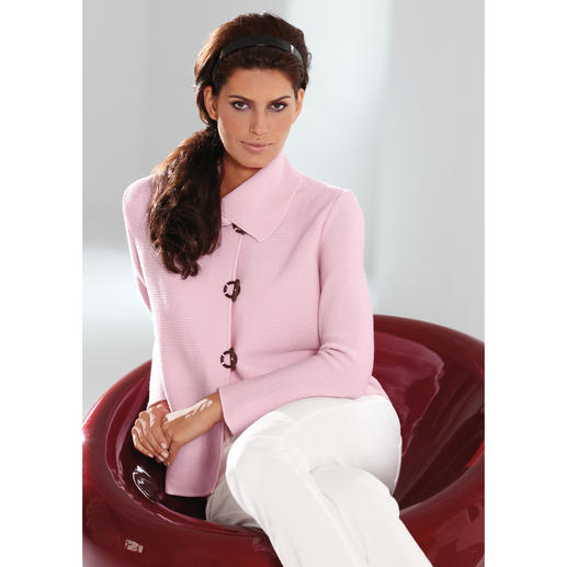 belle_ile_strickjacke