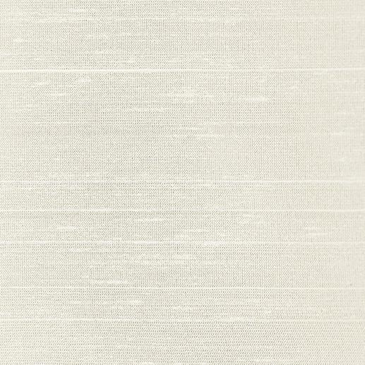Vorhang Stefano - 1 Stück Von luxuriöser Wildseide kaum zu unterscheiden. Dennoch pflegeleicht und erfreulich erschwinglich.