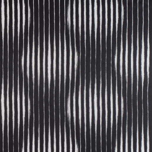 """Vorhang """"Amber"""", 1 Vorhang Fil-Coupé: Web-Rarität für faszinierende Lichteffekte und ungewöhnliche Aus- und Einblicke."""