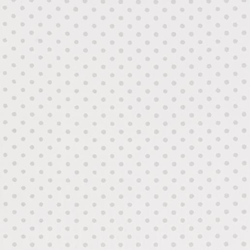 Store Pia - 1 Stück Selten ist ein zarter Voile so gut zu drapieren. Und viel interessanter als eine herkömmliche weiße Gardine.