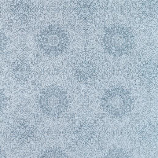 """Vorhang """"Björk"""", 1 Vorhang Der perfekte Vorhang zum skandinavischen Einrichtungsstil."""