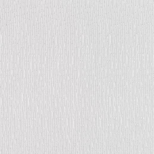 "Vorhang ""Lucenta"", 1 Vorhang Jacquardwebung + Effektgarn = verblüffende Tiefenwirkung."