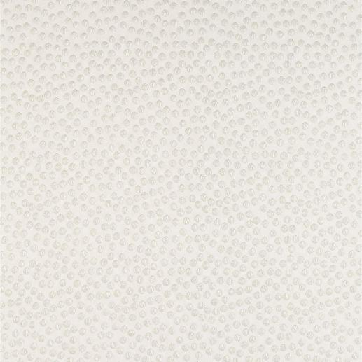 Vorhang Aurum - 1 Stück Die Impression gehämmerten Metalls – in raffinierter Jacquardwebung textil erzeugt.