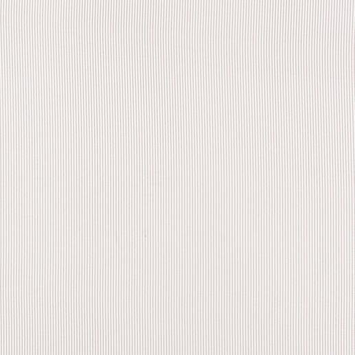 Vorhang Frier - 1 Stück Unschlagbar vielseitig. Und glänzend wie kaum ein anderer: Federleichter Inbetween mit Fineliner-Streifen.