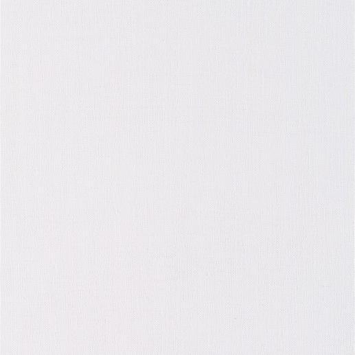 """Vorhang """"Alpes"""", 1 Vorhang Leinen-Optik für den Natural-Living-Trend. Unempfindlich gegen Knitterfalten."""