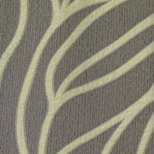 """Vorhang """"Lori"""", 1 Vorhang Gewebte Struktur – sehen, fühlen, genießen."""