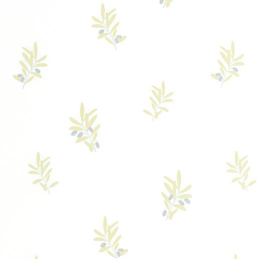 """Vorhang """"Gordes"""", 1 Vorhang Außergewöhnlich schlicht und edel: Der provenzalische Stil, authentisch eingefangen von JAB."""