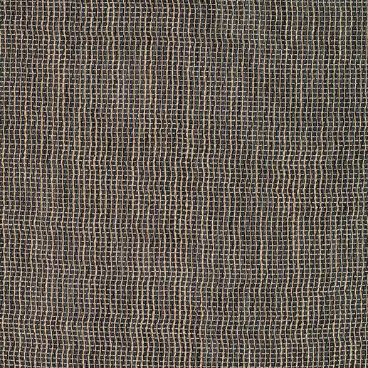 """Vorhang """"Clio"""", 1 Vorhang Außergewöhnlich duftiges Doppelgewebe mit raffinierter Struktur."""