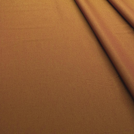 """Vorhang """"Badez"""", 1 Vorhang Mit diesem luxuriösen, feinem Changeant-Vorhang können Sie Ihre Wohnung abdunkeln."""