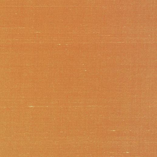 """Vorhang """"Madras"""", 1 Vorhang Kostbare Dupionseide – außergewöhnlich farbintensiv und brillant."""