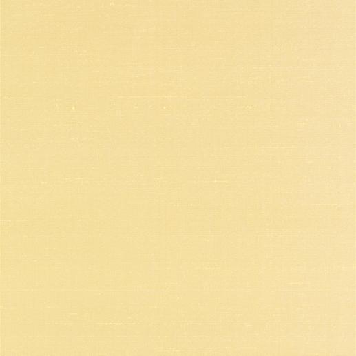 Vorhang Madras - 1 Stück Kostbare Dupionseide – außergewöhnlich farbintensiv und brillant.