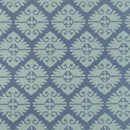 """Vorhang """"Evolution"""", 1 Vorhang Relief-Struktur im trendigen Kelim-Dessin.  Kunstvoll und materialreich gewebt."""