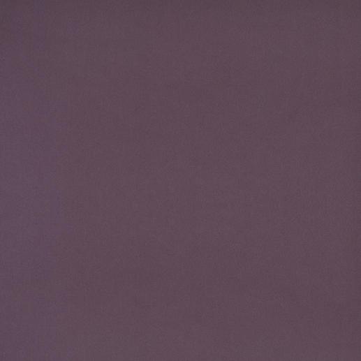 """Vorhang """"Darkly"""", 1 Vorhang So freundlich und farbintensiv leuchtend kann ein Verdunkelungsvorhang sein."""