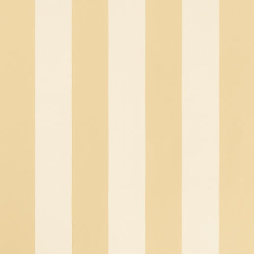 """Vorhang """"Solice Stripe"""", 1 Vorhang Bestseller beim Traditionsverlag Zimmer & Rohde: Der Uni-Vorhang mit Matt-Glanz-Blockstreifen."""