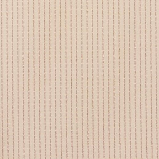 """Vorhang """"Embassa"""", 2er-Set Interessante Optik. Raffinierte Struktur. Erstaunlich günstiger Preis."""