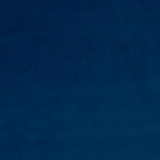 """Vorhang Lennox - 1 Stück """"Lennox"""" – einer der Bestseller der JAB Anstoetz-Kollektion und Gewinner des """"Haptik Award 2017""""."""