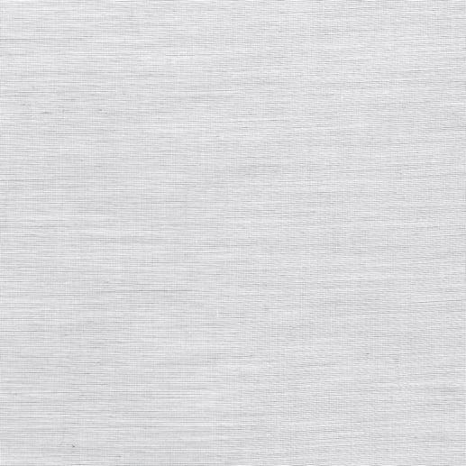 Vorhang Jaspis - 1 Stück Buntgewebter Uni: Rare Webkunst wird zum neuen Trend.