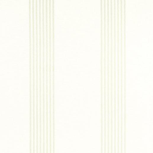 Vorhang Stripe - 1 Stück