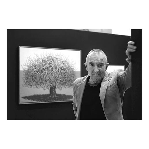 Andreu Maimó