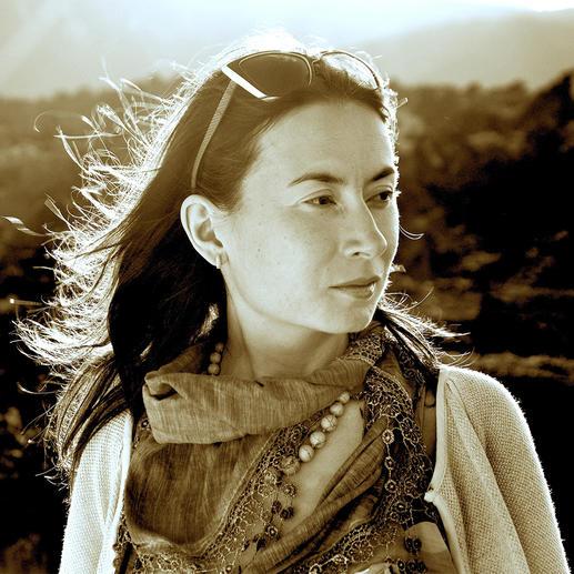 Renata Tumarova