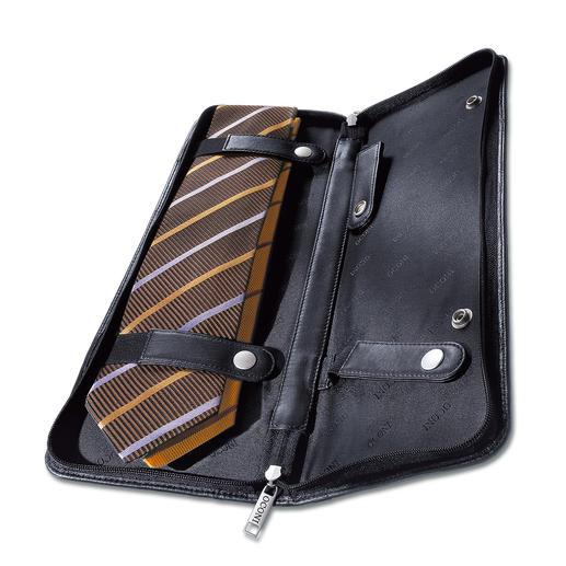 krawattenetui